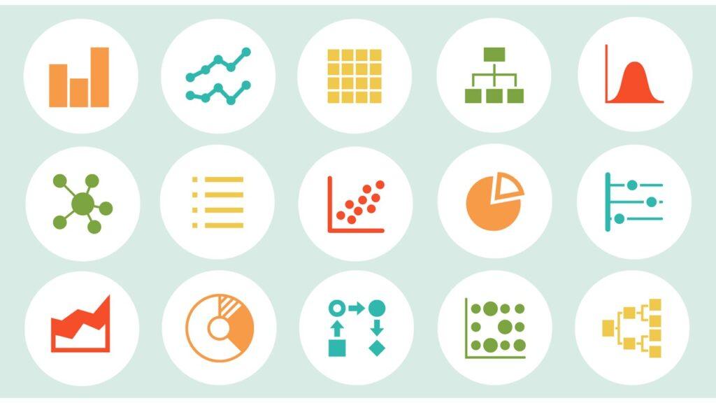 Améliorer la visualisation des données dans Excel