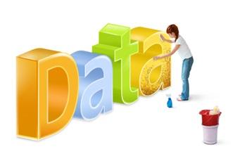 Préparer les données pour l'analyse dans Excel