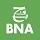Virement Versement Bancaire BNA